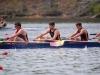 2012_darrell_winslow_regatta_1610