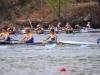 2012_darrell_winslow_regatta_1614