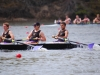 2012_darrell_winslow_regatta_1621
