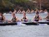 2012_darrell_winslow_regatta_1623