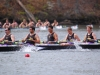 2012_darrell_winslow_regatta_1624