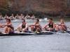 2012_darrell_winslow_regatta_1625