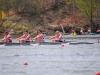 2012_darrell_winslow_regatta_1628