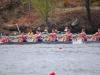2012_darrell_winslow_regatta_1631