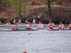 2012_darrell_winslow_regatta_1632