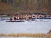 2012_darrell_winslow_regatta_1637