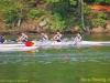 2012_ted_phoenix_regatta_0023