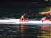 2012_ted_phoenix_regatta_0026