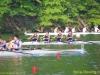 2012_ted_phoenix_regatta_0056