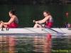 2012_ted_phoenix_regatta_0068