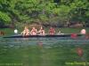2012_ted_phoenix_regatta_0086