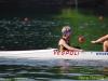 2012_ted_phoenix_regatta_0090
