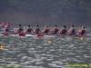 2012_ted_phoenix_regatta_0142