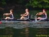 2012_ted_phoenix_regatta_0161