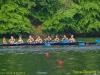 2012_ted_phoenix_regatta_0175