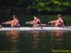 2012_ted_phoenix_regatta_0199