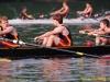 2012_ted_phoenix_regatta_0202