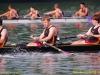 2012_ted_phoenix_regatta_0203
