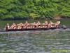 2012_ted_phoenix_regatta_0216