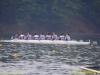 2012_ted_phoenix_regatta_0232