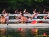 2012_ted_phoenix_regatta_0244