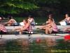 2012_ted_phoenix_regatta_0247