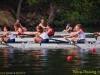 2012_ted_phoenix_regatta_0290