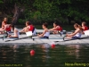 2012_ted_phoenix_regatta_0291