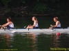 2012_ted_phoenix_regatta_0293