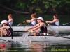 2012_ted_phoenix_regatta_0296