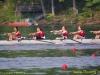 2012_ted_phoenix_regatta_0311