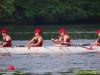 2012_ted_phoenix_regatta_0316