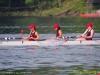 2012_ted_phoenix_regatta_0320