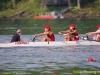 2012_ted_phoenix_regatta_0321