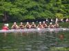 2012_ted_phoenix_regatta_0322