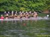 2012_ted_phoenix_regatta_0324