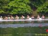 2012_ted_phoenix_regatta_0325