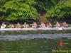 2012_ted_phoenix_regatta_0326
