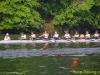 2012_ted_phoenix_regatta_0327