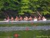 2012_ted_phoenix_regatta_0328