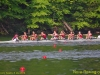 2012_ted_phoenix_regatta_0329