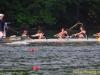 2012_ted_phoenix_regatta_0337