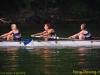 2012_ted_phoenix_regatta_0356