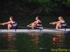 2012_ted_phoenix_regatta_0358