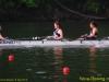 2012_ted_phoenix_regatta_0359