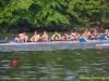 2012_ted_phoenix_regatta_0381