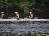 2012_ted_phoenix_regatta_0382