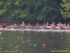 2012_ted_phoenix_regatta_0395