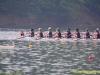 2012_ted_phoenix_regatta_0396