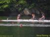 2012_ted_phoenix_regatta_0402